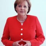 9000 euro più della Merkel!