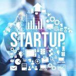 Volete aprire una startup? Non in Italia!